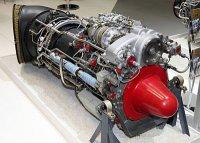 ОДК: полное замещение украинского импорта по двигателям ВК-2500 запланировано на 2019 год