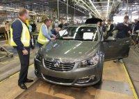 Автомобильная промышленность в Австралии прекращает свое существование?