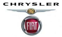 Чистая прибыль автоконцерна Fiat Chrysler в первом квартале выросла