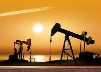 """""""Ойлтиммаш"""" планирует наладить выпуск высокотехнологичного нефтепромыслового оборудования в ТОСЭР """"Кумертау"""""""