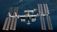 На американском сегменте МКС вышел из строя блок подключения электропитания