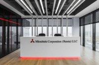 Mitsubishi Corporation откроет в России новое производство