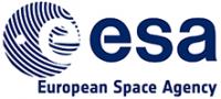 """ESA намерена предложить Китаю создать """"Лунную деревню"""""""
