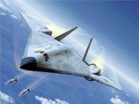 Перспективный ракетоносец ПАК ДА совершит первый полет через 10 лет