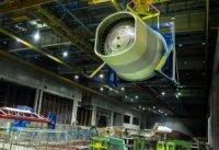 На проекты «Авиастар-СП» будет направлено 2 млрд рублей