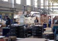 ПОАР наращивает производственные мощности