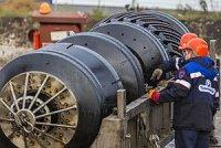"""""""Транснефть-Диаскан"""" сертифицирует диагностическое оборудование на соответствие европейским требованиям безопасности"""