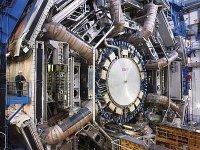ТГУ тестирует первую партию чипов для модернизации детектора ATLAS