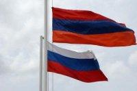 Россия и Армения обсудили основные вопросы военно-технического сотрудничества