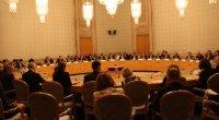 Россия и Словакия подписали ряд международных соглашений