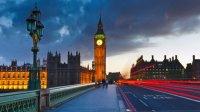 Хватит ли Великобритании кадрового потенциала для разработки автономного транспорта?