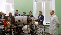 """В технопарке """"Ломоносов"""" освоят производство автоматизированных измерительных систем"""