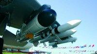 Истребитель Т-50 получил новейшую тактическую ракету Х-35УЭ