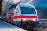 «Швабе» представил лазерный комплекс для поездов автопроизводителям