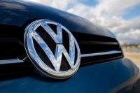 Автоконцерн Volkswagen зафиксировал рост прибыли в первом квартале на 44%