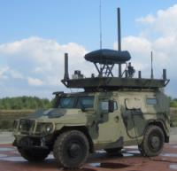 Ульяновское соединение ВДВ получило новейшие средства РЭБ и БЛА
