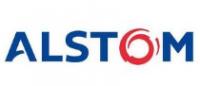 Французский концерн Alstom терпит убытки