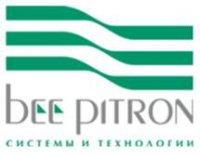 Компания «Би Питрон СП» расскажет о современной автоматизации производства на «Металлообработке-2017»
