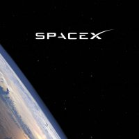 SpaceX выведет на орбиту 12 тыс. спутников для доступа в интернет