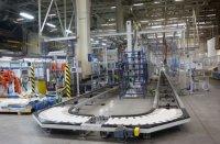 На заводе двигателей «КамАЗа» соберут десять опытных образцов новых моторов Р6