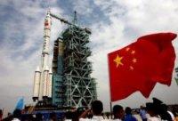 """РН """"Чанчжэн-5B"""" доставлена на космодром Вэньчан"""