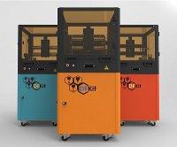 Молодые ученые СПбПУ разрабатывают инженерное оборудование для школьников