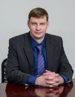 Артем Акинфиев назначен гендиректором «Северсталь – Сортовой завод Балаково»