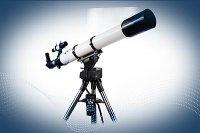 """""""Швабе"""" начал разработку астрономического комплекса для школ"""