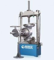 ПКТБА представит на «Металлообработке» обновленную линейку испытательного и ремонтного оборудования