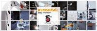 Компания Renishaw представляет новый многоосевой калибратор XM-60