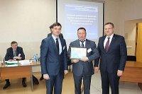 В Уфе обсудили перспективы повышения доли высокотехнологичной продукции гражданского и двойного назначения на предприятиях ОПК
