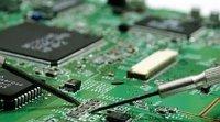 Эксперты выработают предложения по защите отечественных производителей радиоэлектроники при госзакупках