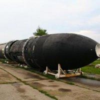 Ракетные дивизии получат ракетные комплексы «Сармат» шахтного базирования