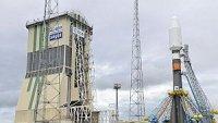 """РН """"Союз-СТ-А"""" с европейским спутником SES-15 стартует с космодрома Куру через неделю"""