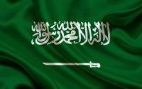 Саудовская Аравия работает над стратегическим ударным БЛА Saqr-1