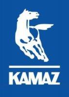 Продажи КамАЗа за первые месяцы 2017 года выросли
