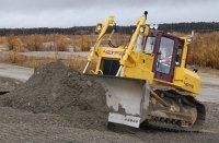 ЧЕТРА представит спецтехнику на выставке «Уголь России и Майнинг»