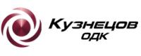 """Выручка ПАО """"Кузнецов"""" упала"""