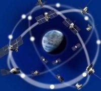 Группировку ГЛОНАСС до конца года пополнит как минимум 1 спутник