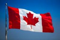 Канаде нужны 12 новых подлодок