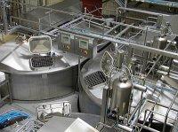 Минпромторг России обеспечит доступ к господдержке производителям оборудования для пищевой и перерабатывающей промышленности