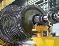 Минпромторг: отрасли энергетического, нефтегазового и горно-шахтного машиностроения демонстрируют устойчивый рост
