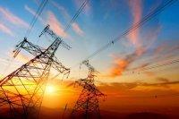 Frost & Sullivan: основные тенденции в мировой энергетической отрасли