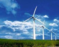 ТГАСУ представил на форуме U-NOVUS модель ветрогенератора для северных регионов России