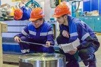 В Тюменской области появится новый производственный комплекс