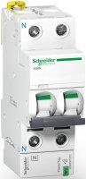 Schneider Electric представляет беспроводной модуль для мониторинга и защиты электроснабжения