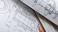 """""""Швабе"""" запатентовал электрохимическую ячейку для определения толщины покрытий"""
