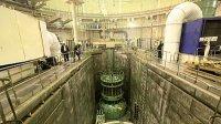 Росатом принимает уникальное печное оборудование для замыкания ядерного топливного цикла