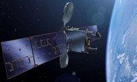"""РН """"Союз-СТ-А"""" вывела на геопереходную орбиту спутник SES-15"""