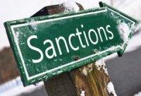 Украина ввела экономические санкции против некоторых российских автопроизводителей